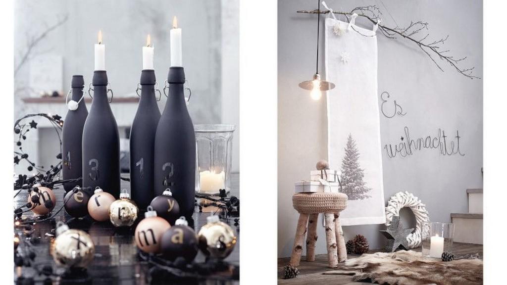 wie dekoriert ihr zu weihnachten bambeenee. Black Bedroom Furniture Sets. Home Design Ideas
